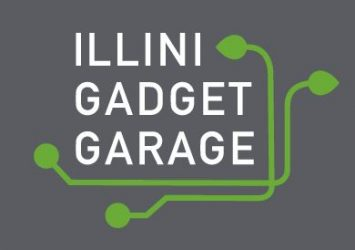 Illini Gadget Garage