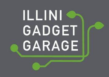 Illini Gadget Garage