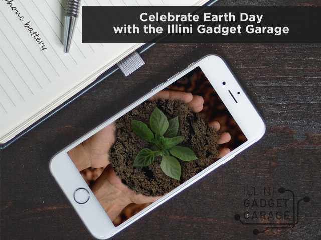 earthday2018-copy